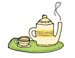 TeaBuzz.TeaPot.No.WORDS.WEB